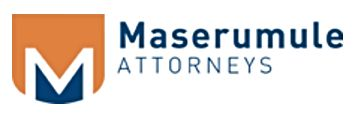 Maserumule Attorneys (Bryanston, Sandton) Attorneys / Lawyers / law firms in Sandton (South Africa)