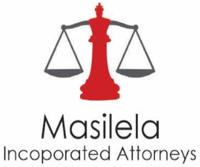 Masilela Incorporated Attorneys (Lindo Park - Pretoria) Attorneys / Lawyers / law firms in Moot (South Africa)