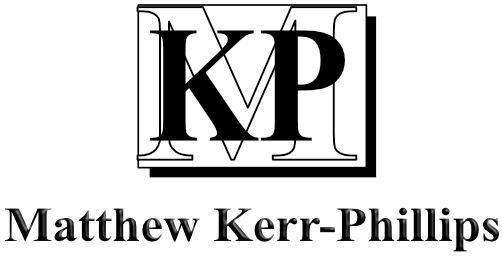Matthew Kerr-Phillips (Fourways) Attorneys / Lawyers / law firms in  (South Africa)