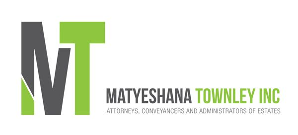Matyeshana Townley Inc (East London) Attorneys / Lawyers / law firms in East London (South Africa)