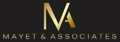 Mayet & Associates (Bloemfontein)  Attorneys / Lawyers / law firms in  (South Africa)