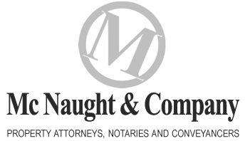 Mc Naught and Company (Bluff, Durban) Attorneys / Lawyers / law firms in Durban (South Africa)