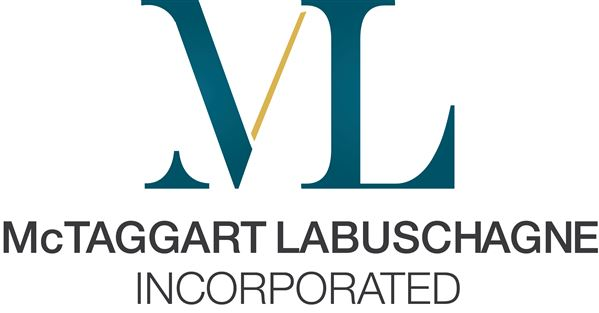 McTaggart Labuschagne Incorporated (Arcadia, Pretoria) Attorneys / Lawyers / law firms in Arcadia (South Africa)