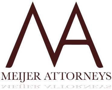 Meijer Attorneys (Constantia Kloof, Roodepoort) Attorneys / Lawyers / law firms in  (South Africa)