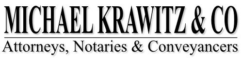 Michael Krawitz & Co (Dunkeld, Sandton) Attorneys / Lawyers / law firms in Sandton (South Africa)