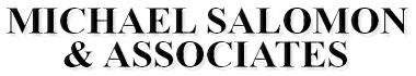 Michael Salomon & Associates (Melrose) Attorneys / Lawyers / law firms in Rosebank (South Africa)