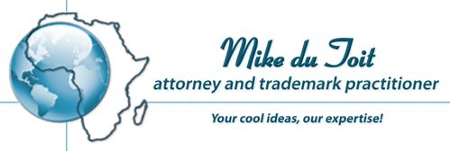 Mike du Toit Attorneys (Fairland, Randburg) Attorneys / Lawyers / law firms in  (South Africa)