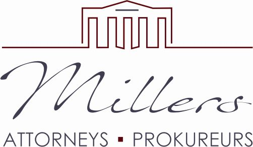 Millers Attorneys (George) Attorneys / Lawyers / law firms in George (South Africa)