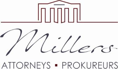 Millers Attorneys (George) Attorneys / Lawyers / law firms in  (South Africa)