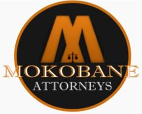 Mokobane Attorneys (Polokwane) Attorneys / Lawyers / law firms in  (South Africa)