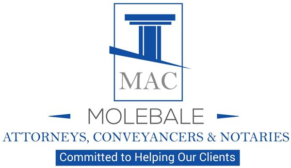 Molebale Attorneys, Notaries &  Conveyancers (Polokwane) Attorneys / Lawyers / law firms in  (South Africa)