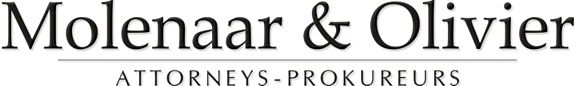 Molenaar & Olivier Attorneys (Phalaborwa) Attorneys / Lawyers / law firms in  (South Africa)