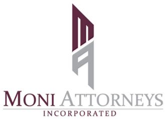 Moni Attorneys Incorporated (Johannesburg) Attorneys / Lawyers / law firms in  (South Africa)