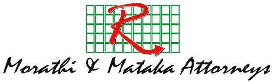 Morathi and Mataka Inc (Potchestroom) Attorneys / Lawyers / law firms in  (South Africa)