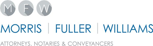 Morris Fuller Williams Inc (Durban, Westville) Attorneys / Lawyers / law firms in  (South Africa)
