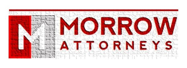 Morrow Attorneys (Richards Bay) Attorneys / Lawyers / law firms in  (South Africa)