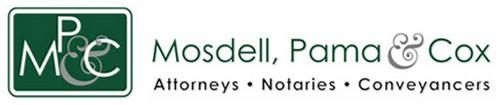 Mosdell Pama & Cox (Plettenberg Bay) Attorneys / Lawyers / law firms in  (South Africa)