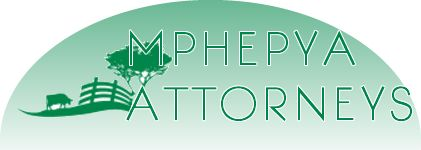 Mphepya Attorneys (Midrand) Attorneys / Lawyers / law firms in  (South Africa)
