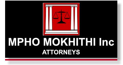 Mpho Mokhithi Inc (Polokwane) Attorneys / Lawyers / law firms in  (South Africa)