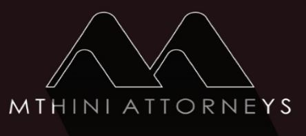 Mthini Attorneys (Rustenburg) Attorneys / Lawyers / law firms in Rustenburg (South Africa)