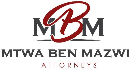 Mtwa Ben Mazwi Attorneys (East London) Attorneys / Lawyers / law firms in  (South Africa)