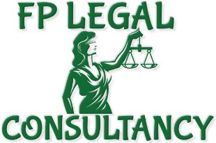Mugivhi FP Attorneys (Polokwane) Attorneys / Lawyers / law firms in  (South Africa)