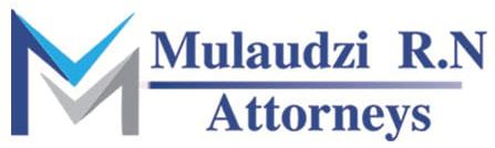 Mulaudzi RN Attorneys (Polokwane) Attorneys / Lawyers / law firms in Pietersburg / Polokwane (South Africa)