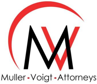 Muller Voigt Attorneys (Randburg) Attorneys / Lawyers / law firms in  (South Africa)