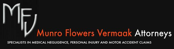 Munro Flowers & Vermaak (Rosebank) Attorneys / Lawyers / law firms in  (South Africa)
