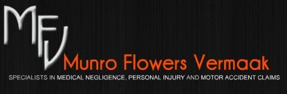 Munro Flowers & Vermaak (Rosebank) Attorneys / Lawyers / law firms in Johannesburg Central (South Africa)