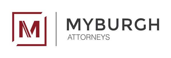Myburgh Global Attorneys (George) Attorneys / Lawyers / law firms in  (South Africa)