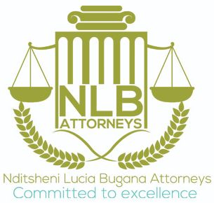 NLB Attorneys (Johannesburg) Attorneys / Lawyers / law firms in  (South Africa)