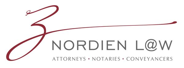 Nordien Law Inc (Cape Town) Attorneys / Lawyers / law firms in Cape Town (South Africa)