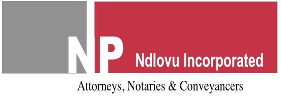 NP Ndlovu Attorneys (Nelspruit) Attorneys / Lawyers / law firms in Mbombela /Nelspruit (South Africa)