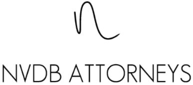 NVDB Attorneys (Sandton, Athol) Attorneys / Lawyers / law firms in Sandton (South Africa)