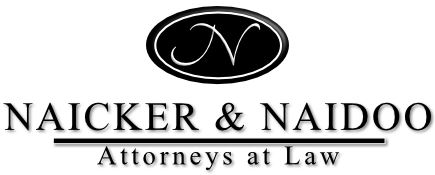 Naicker & Naidoo Attorneys (Pinetown) Attorneys / Lawyers / law firms in  (South Africa)