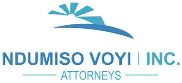 Ndumiso Voyi Attorneys (Midrand) Attorneys / Lawyers / law firms in  (South Africa)
