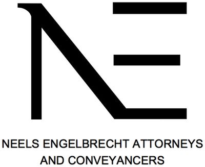 Neels Engelbrecht Attorneys & Conveyancers (Randpark Ridge and Pretoria) Attorneys / Lawyers / law firms in  (South Africa)