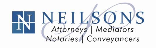 Neilsons Attorneys (Table View) Attorneys / Lawyers / law firms in  (South Africa)