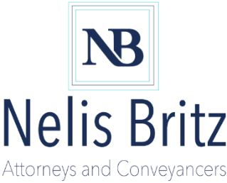 Nelis Britz Attorneys (Polokwane) Attorneys / Lawyers / law firms in Pietersburg / Polokwane (South Africa)