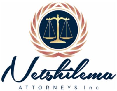 Netshilema Attorneys Inc (Thohoyandou) Attorneys / Lawyers / law firms in  (South Africa)