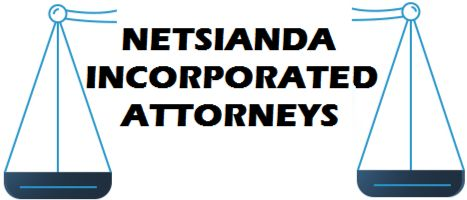Netsianda Incorporated (Thohoyandou) Attorneys / Lawyers / law firms in  (South Africa)