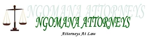 Ngomana & Associates Attorneys (Witbank- Emalahleni) Attorneys / Lawyers / law firms in  (South Africa)