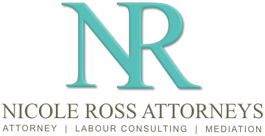 Nicole Ross Attorneys (Woodmead, Sandton) Attorneys / Lawyers / law firms in  (South Africa)