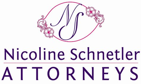 Nicoline Schnetler Attorneys (Pretoria) Attorneys / Lawyers / law firms in  (South Africa)