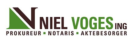 Niel Voges Inc (Jan Kempdorp) Attorneys / Lawyers / law firms in  (South Africa)