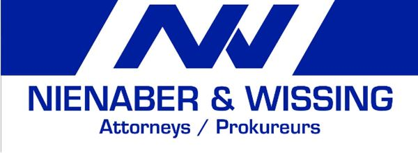 Nienaber & Wissing Attorneys (Mafikeng) Attorneys / Lawyers / law firms in  (South Africa)