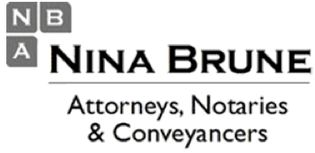 Nina Brune Attorneys (Silver Lakes, Pretoria) Attorneys / Lawyers / law firms in  (South Africa)
