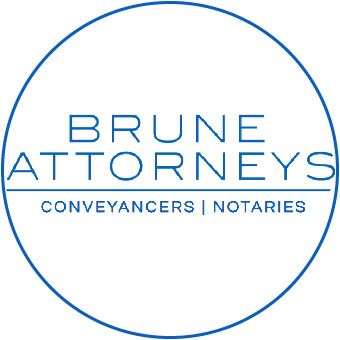 Brune Attorneys (Silver Lakes, Pretoria) Attorneys / Lawyers / law firms in Silver Lakes (South Africa)