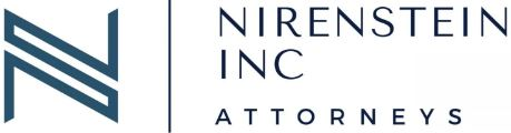 Nirenstein Attorneys Inc (Cape Town) Attorneys / Lawyers / law firms in  (South Africa)